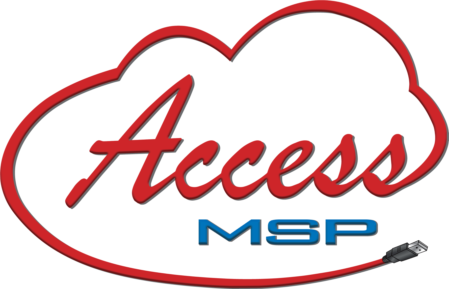 Access IT Solutions